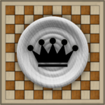 Draughts 10×10 – Checkers Mod Apk 11.5.0