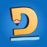 Drawize – Draw and Guess Mod Apk 2.6