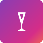 Drinking Games: Dares & Dirty Questions- Bingegame Mod Apk 4.4.1