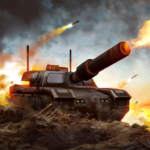 Empires and Allies Mod Apk 1.94.1298994.production