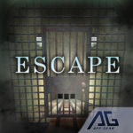 Escape Game – The Psycho Room Mod Apk 1.5.0