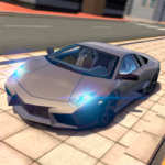 Extreme Car Driving Simulator Mod Apk 5.3.2p2