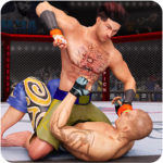 Fighting Manager 2019:Martial Arts Game Mod Apk 1.1.7