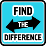 Find The Difference Mod Apk 1.1.0