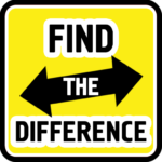 Find The Differences Mod Apk 1.0.5