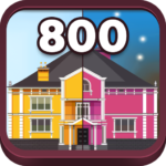 Find the Difference Mansion: Seek and spot it! Mod Apk 4.1.16