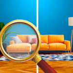 Find the Differences Mod Apk 1.29