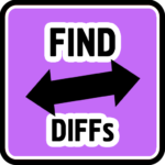 Find the difference Mod Apk 1.1.2