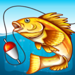 Fishing For Friends Mod Apk 1.57