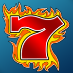 Flaming Hot 7 Times Pay Slots Mod Apk 2.0.850
