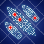 Fleet Battle – Sea Battle Mod Apk 2.0.75