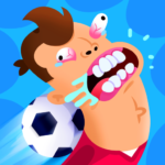 Football Killer Mod Apk 1.0.14