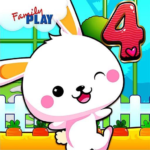 Fourth Grade Learning Games Mod Apk 3.10