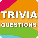 Free Trivia Game. Questions & Answers. QuizzLand. Mod Apk  2.1.278