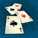 FreeCell Solitaire: Classic Mod Apk 1.1.6