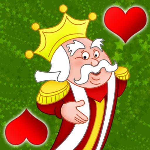 Freecell Solitaire Mod Apk 5.0.1646