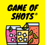 Game of Shots (Drinking Games) Mod Apk 5.2.2
