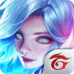 Garena AOV – Arena of Valor: Action MOBA Mod Apk 1.40.1.3