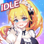 Girls X Battle 2 Mod Apk