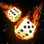 Hit the Board: Fortune Fever Mod Apk 1.0.5