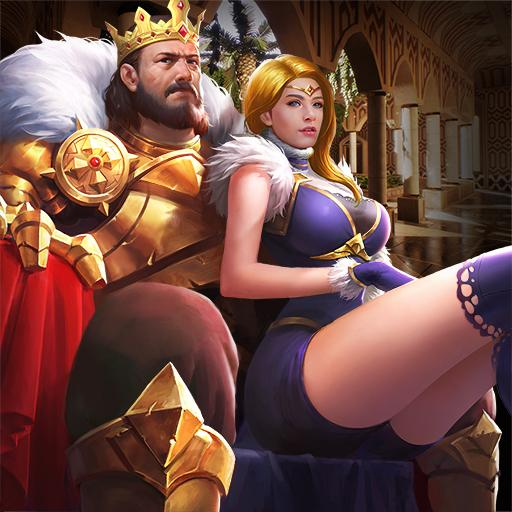 Honor of Kings – legendary heroes Mod Apk 1.9.8