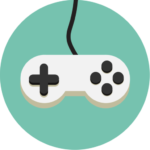Instant Games- Play 1000+ games without installing Mod Apk 1.0.0