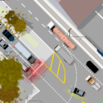 Intersection Controller Mod Apk 1.13.0
