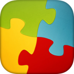 Jigsaw Puzzle HD – play best free family games Mod Apk 5.4