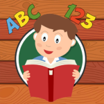 Kindergarten – Learning Boost Workbook Mod Apk 2.3