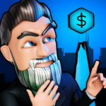 Landlord GO – The Business Game Mod Apk  2.13.2-26895455
