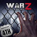 Last Empire – War Z: Strategy Mod Apk 1.0.338