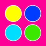 Learn Colors for Toddlers – Educational Kids Game! Mod Apk 4.2.14