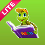 Learn to Read with Tommy Turtle Mod Apk 3.8.3
