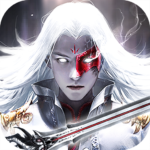 Legends of Martial Arts Mod Apk 1.1.20721
