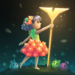 Light a Way Mod Apk 2.11.1