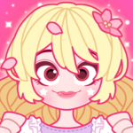 Lily Story : Dress Up Game Mod Apk 1.4.5