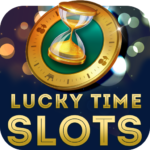 Lucky Time Slots Online – Free Slot Machine Games Mod Apk 2.81.0