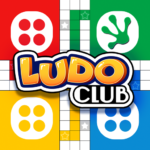 Ludo Club – Fun Dice Game Mod Apk 2.0.75