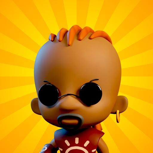 Lunch Hero Mod Apk 0.26.0