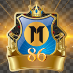 M86 Games Mod Apk 20200412-android – 1.1.0