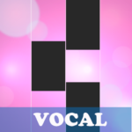 Magic Tiles Vocal & Piano Top Songs New Games 2020 Mod Apk 1.0.17
