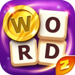 Magic Word – Find Words From Letters Mod Apk 1.13.0