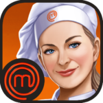 MasterChef: Dream Plate (Food Plating Design Game) Mod Apk  1.15