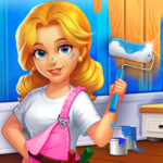 Matchington Mansion Mod Apk 1.81.4