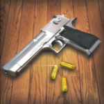 Merge Gun: Free Elite Shooting Games Mod Apk 1.0.56
