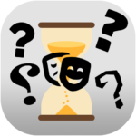 Mime Game – Try to Guess Mod Apk 2.0.2