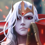 Mobile Royale MMORPG – Build a Strategy for Battle Mod Apk 1.22.0