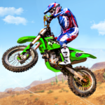 Moto Bike Racing Stunt Master- New Bike Games 2020 Mod Apk 11.4