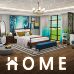 My Home Design Story : Episode Choices Mod Apk 1.3.10