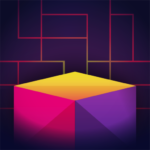 Neoblox: Colorful Block Puzzle Mod Apk 3.00.00